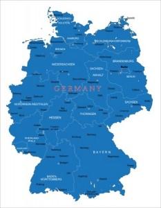 deutschland-niederlassungen