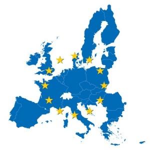 osteuropa-lieferungen