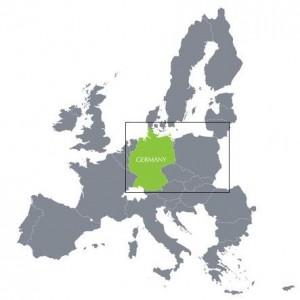 osteuropa-logistik1
