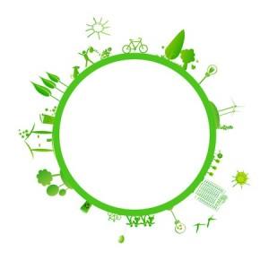 umweltbilanz